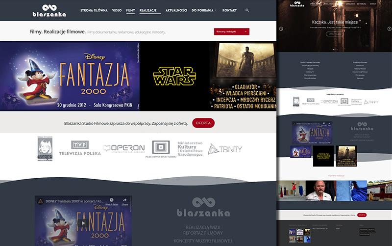 strony internetowe www warszawa tworzenie projektowanie portfolio cennik (1)