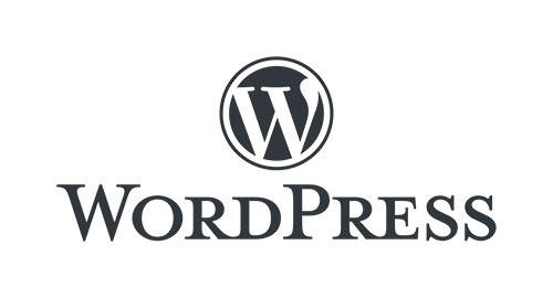 wordpress_logotyp